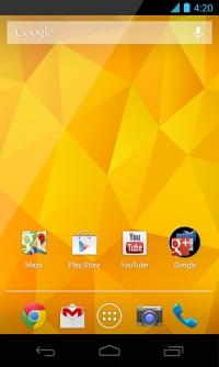 Android_4.2_on_the_Nexus_4.jpg