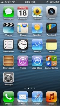 IOS_6_Home_Screen.jpg