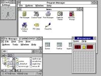 Windows_3.11_workspace.jpg