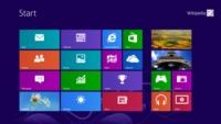 Windows_8_Start_Screen.jpg