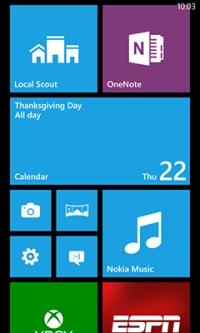 Windows_Phone_8_StartScreen.jpg