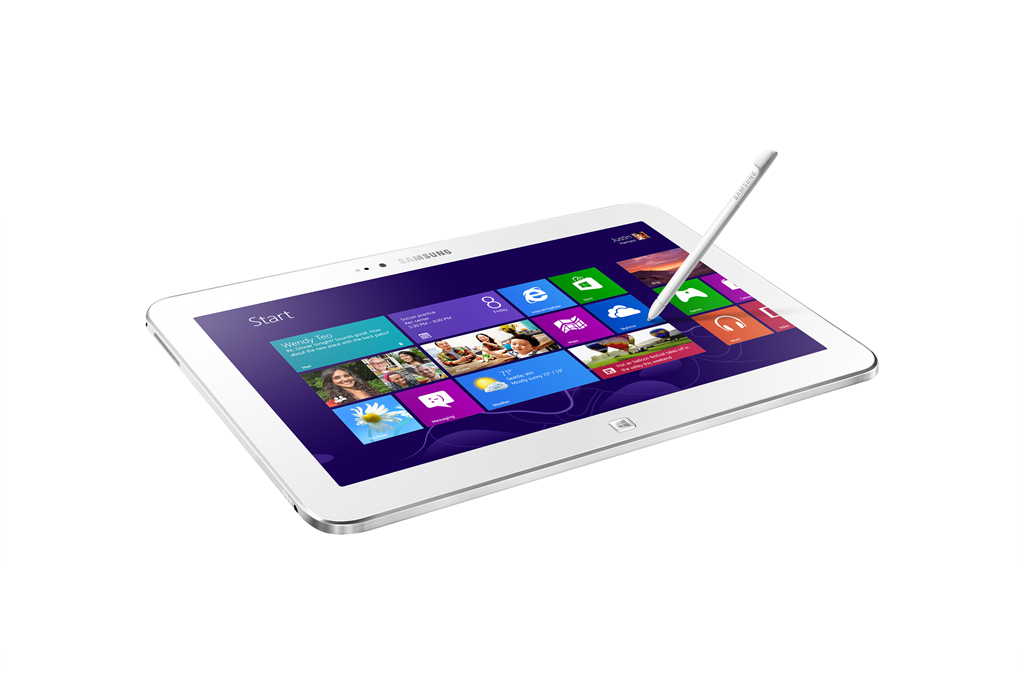 ATIV TAB 3_Dynamic-pen_White.jpg