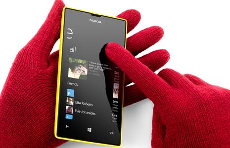 Lumia_520_gloves465.jpg