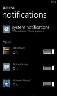 Notifications-settings_thumb.png