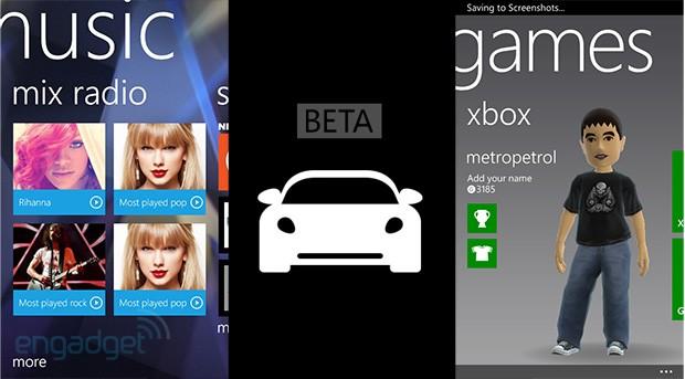 lumia520-software-2.jpg