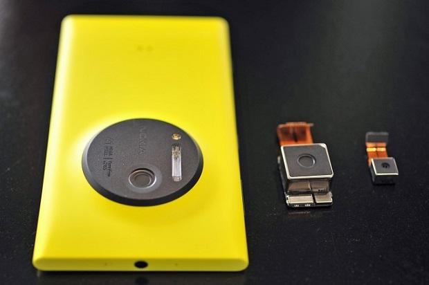 Lumia_1020_Sensor_2.jpg