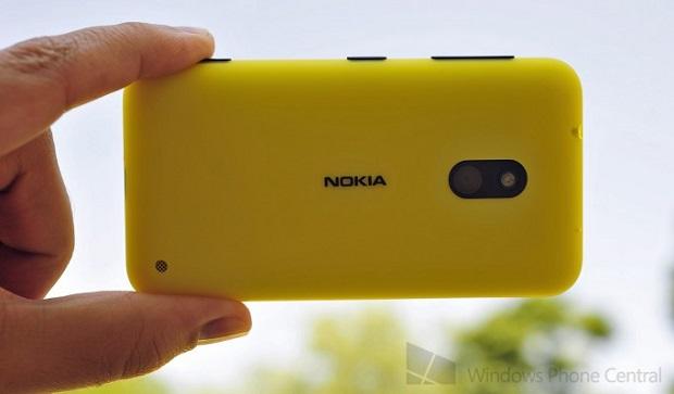 Lumia_620_Camera.jpg