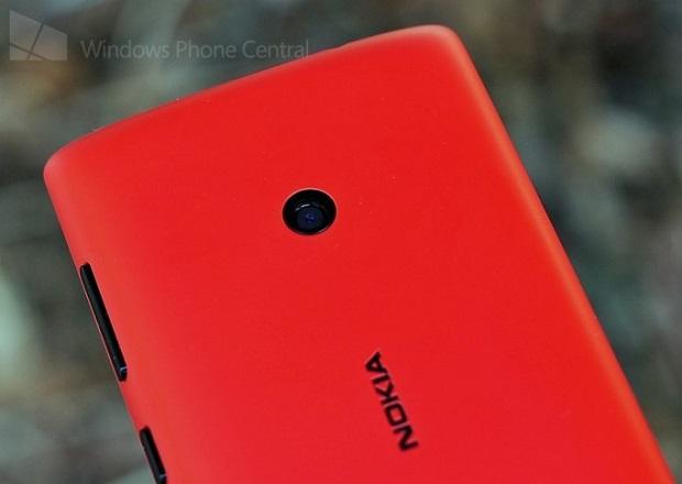 Nokia%20Lumia%20520%20Camera_0.jpg