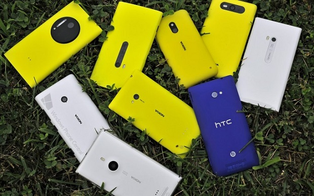 Windows_Phone_8_Eco.jpg