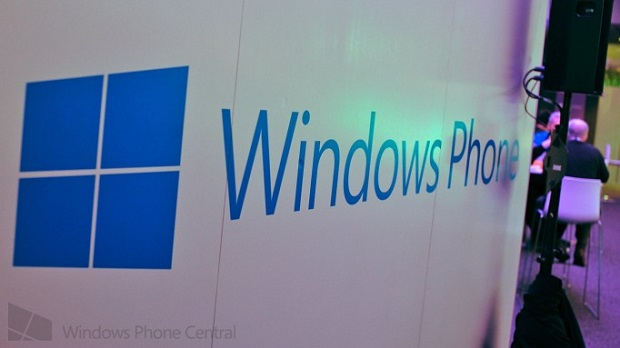 Windows_Phone_8_Logo.jpg