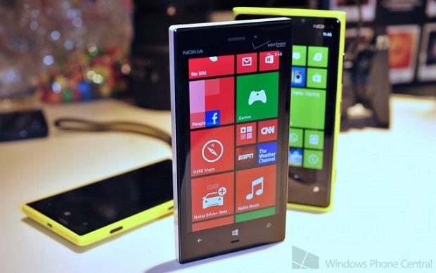 Windows_Phones_Nokia_Standing.jpg