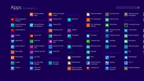 all-apps-nav-category.jpg