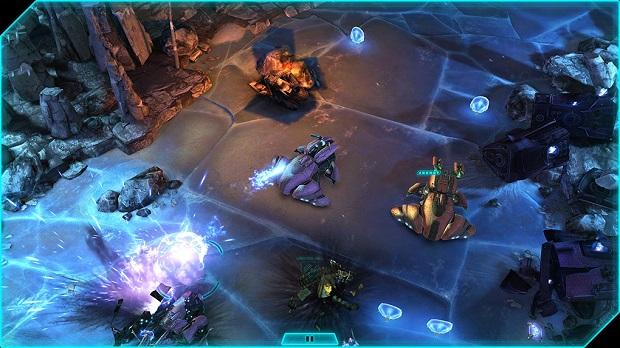 halospartanassaultgameplay14_1020_verge_super_wide.jpg