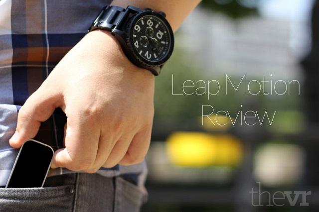 leap_review.jpg