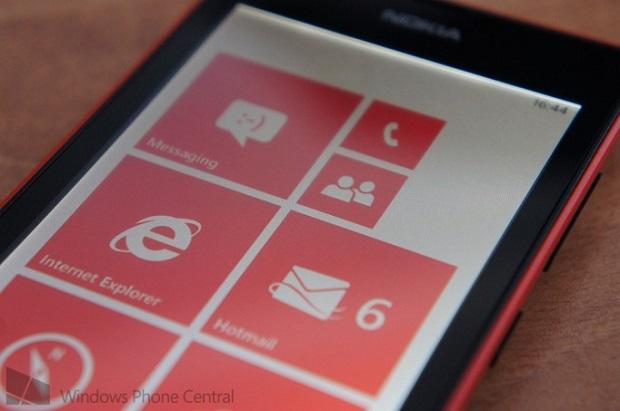 lumia520reviewscreen.jpg