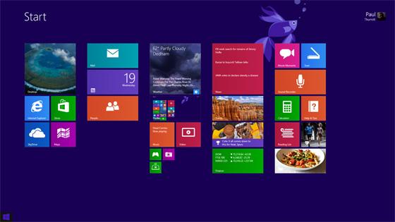 win81-start-sscreen.jpg