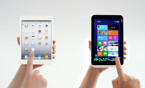 Acer_Iconia_W3_vs__iPad_Mini-580x355.png