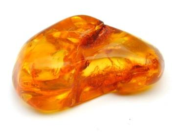 Amber1.jpg