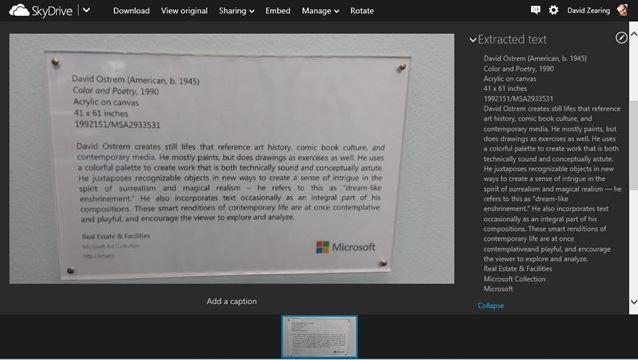 SkyDrive-Bing-OCR-Feature.jpg