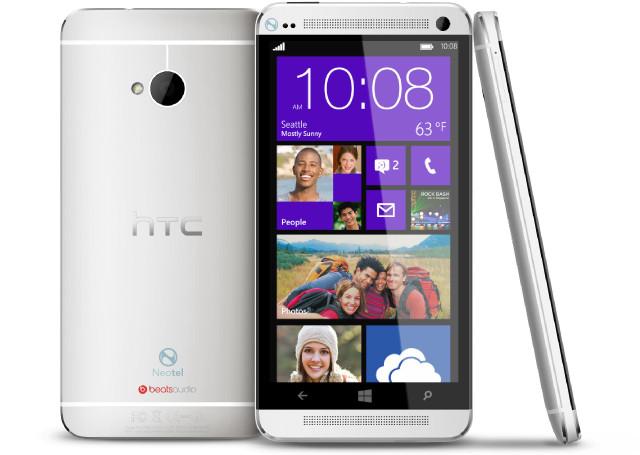 htc-one-windows-phone.jpg