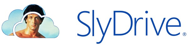 new-skydrive-logo1.jpg