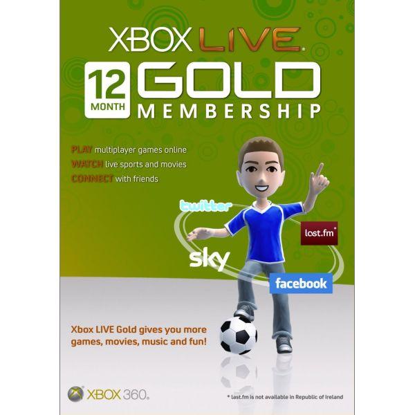xbox-360-live-gold-12-months-card-w18-00003-big-3896.jpg