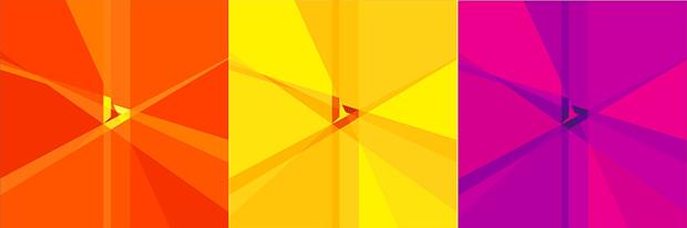 New-Bing-Logo-2013.png