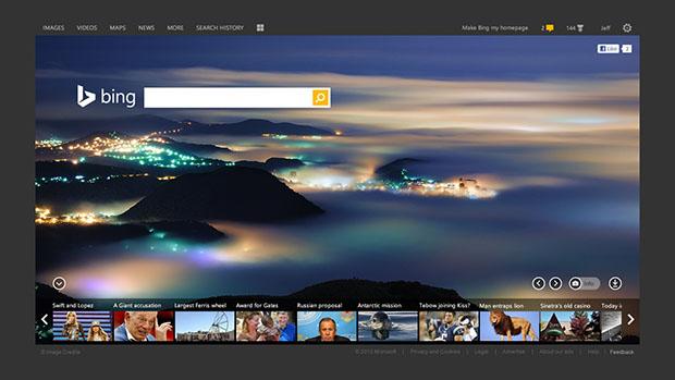 New-Bing-Website.jpg