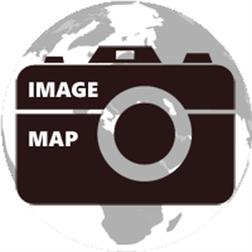 ImageMapIkon.png