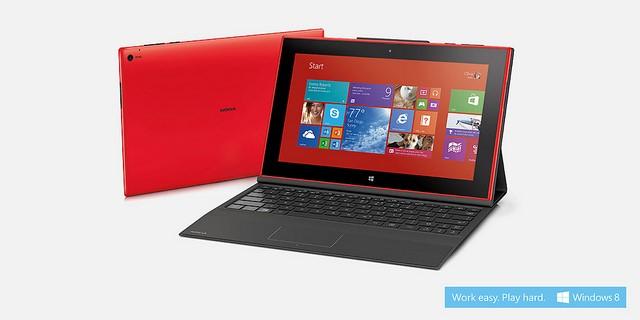 Nokia-Lumia-2520_640.jpg