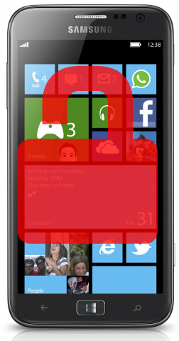 Samsung_ATIV_S_479815_i0.jpg