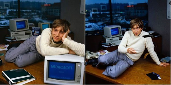 Bill Gates - Past of Microsoft.jpg