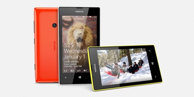 Nokia_Lumia_525.jpg
