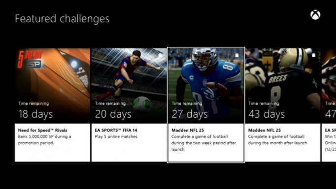 xbox_one_early_challenges.jpg
