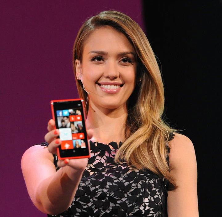 JessicaAlba1.jpg