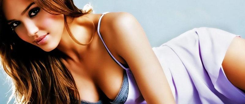 jessica-alba-girls-best-940x400.jpg