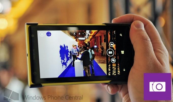Nokia_Camera_0.jpg