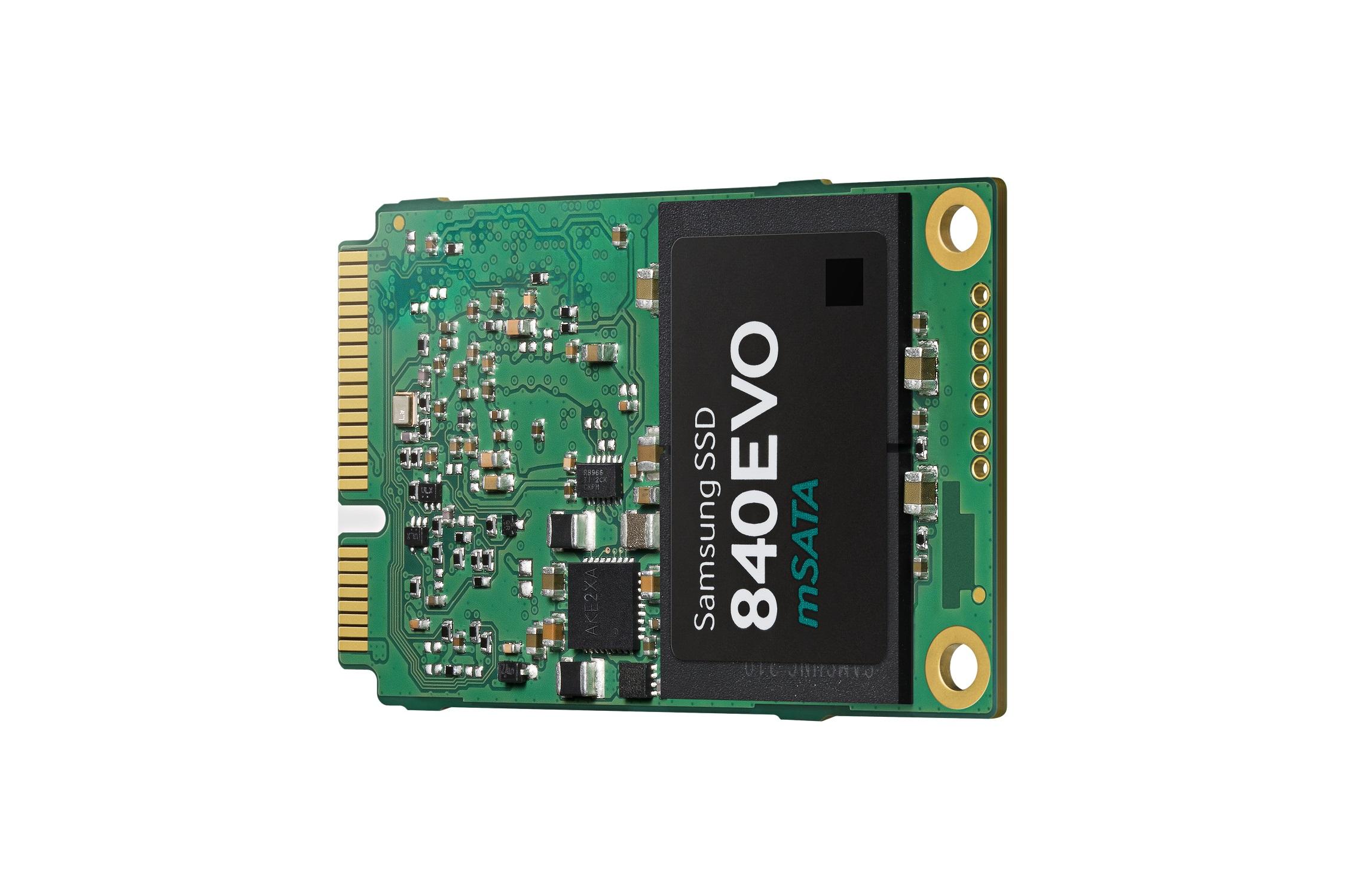 SSD-840-EVO-mSATA-2_004_Back-R-Perspective_Green.jpg
