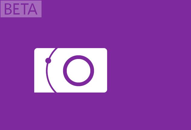 camera_bet_feat.jpg