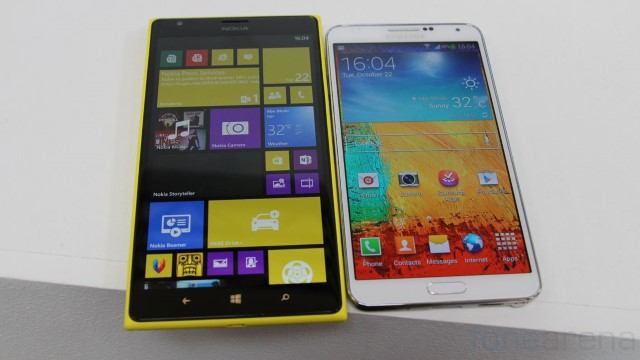 nokia-lumia-1520-vs-samsung-galaxy-note-3-2 (Custom).jpg