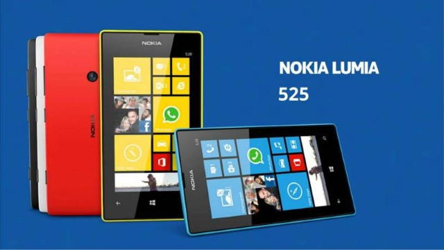 nokia-lumia-525 (Custom).jpg