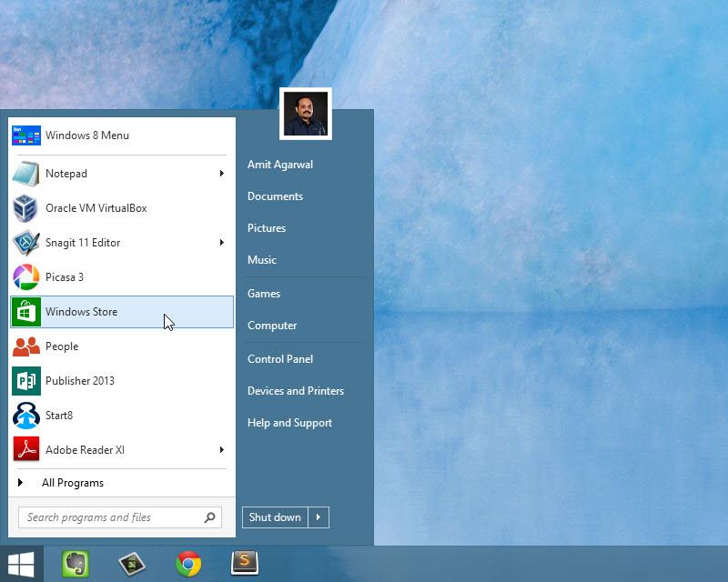 windows-8-start-menu.jpg
