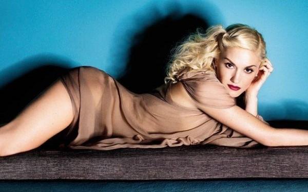 Gwen-Stefani-Covers-Elle-UK-April-2011-3-600x375.jpg