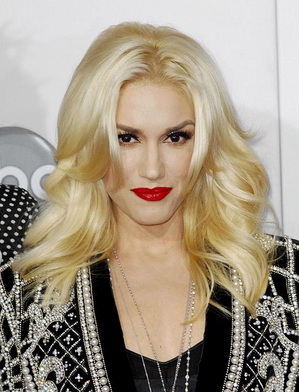 Gwen-Stefani_1.jpg