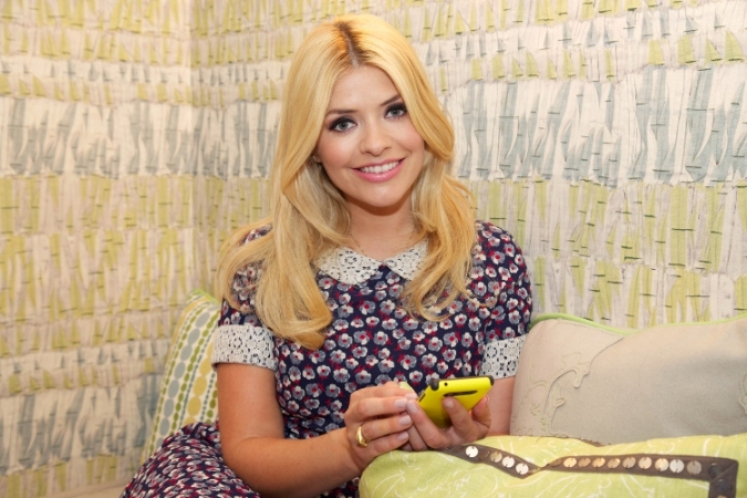 Holly-Willoughby.jpg