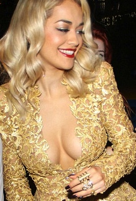 rita-ora-shows-breasts-in-see-through-gold-lace-outfit-at-mtv-vma-awards-after-show-party.jpg