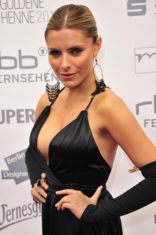 Sophia Thomalla2.jpg