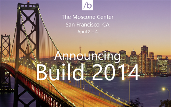 build2014.png