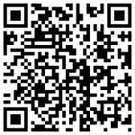maps-qr-code.png