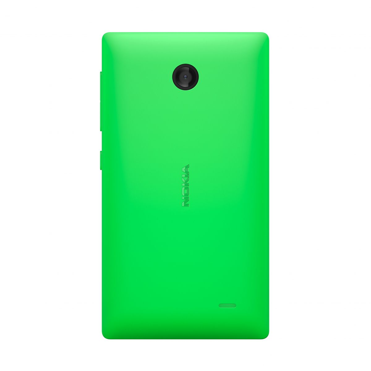 1200-nokia_x_back_green.jpg